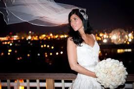 makeup courses in nj lyndhurst nj wedding services s bridal hair makeup