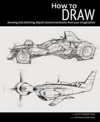 25 draw cars ideas drawings