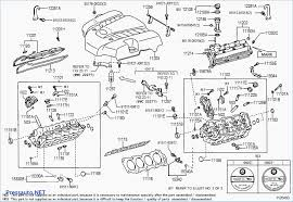 with a cdi box wiring diagram for ktm 200 with wiring diagrams