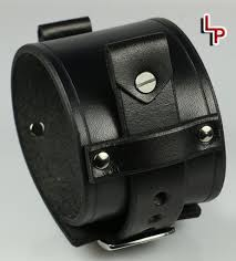 leather bracelets for men leather wristbands and bracelets for men or woman leatherpunk