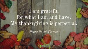thanksgiving quotes after the october celebrations its time for