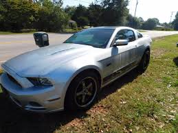 ford mustang specialist used cars for sale sc 29621 2 you pre owned specialist