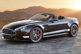 used aston martin ad used 2015 aston martin v8 vantage for sale pricing u0026 features