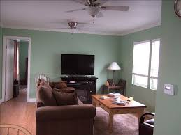 Great Decorating Ideas For Mobile Homes - Mobile home interior design