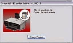 resetter printer mp 145 collection of reset tool canon mp145 resetter printer canon mg5270