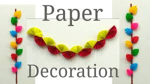new year decoration paper decoration christmas decoration new year decoration
