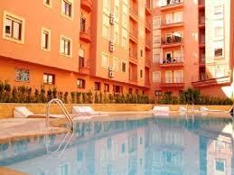 chambre marrakech pas cher appartements à louer à victor hugo marrakech location