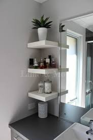 15 Genius Ikea Hacks For Bathroom Hative by 103 Best Decor Images On Pinterest At Home Colors And Rose Gold