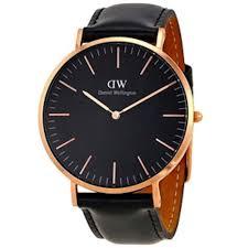 Jam Tangan Daniel Wellington Dan Harga review dan harga jam tangan classic daniel wellington dw00100127