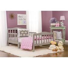 Sofia The First Toddler Bed Toddler Beds Kmart