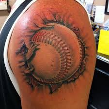 baseball designs and ideas 22 chicago cubs