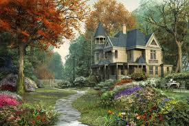house plans homey luxury homes asheville nc best luxury houses
