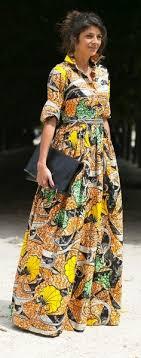 robe de mariã e simple et chic 51 modèles de la robe de soirée pour mariage robe caftans and