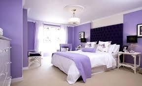 best purple paint colors plum bedroom decor purple bedroom decor for master purple bedroom
