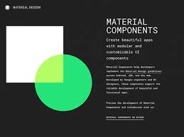 google u0027s material design ui components starbucks sketch ios app