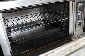 Commercial Toaster Oven For Sale Meet My Ovens Ovens Which I Use Best Oven To Buy In India