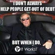It Works Memes - 20 best it works memes images on pinterest work memes crazy wrap