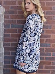casual dresses luvbird boutique