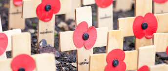remembrance day 2018 canadian holidays office holidays