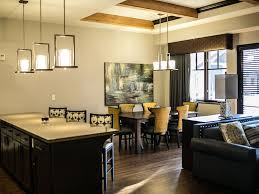 2 bedroom suites in salt lake city luxurious presidential suite at wyndham s p vrbo
