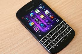 blackberry android phone android on a blackberry slider smartphone idea gets mixed reviews