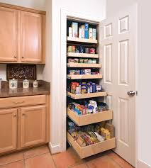 Modern Kitchen Pantry Cabinet Built In Pantry Cabinet Tags Modern Kitchen Pantry Closet Design