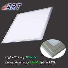 dimmable led ceiling lights dimmable led panel cct adjustable panel lighting led 595x595 36w