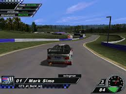 car race game for pc free download full version sports car gt pc review and full download old pc gaming