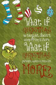grinch stealing christmas lights christmas grinchng christmas lights best stole ideas on