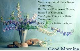 quotes on good morning in bengali amazing flowers quotes with pics and wallpapers