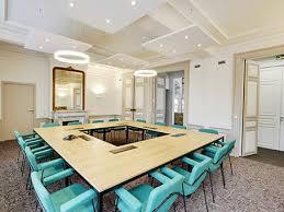 bureau sncf location coworking et centre d affaires 10 75010 id 294859