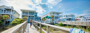 vacation rentals wilmington nc official tourism site