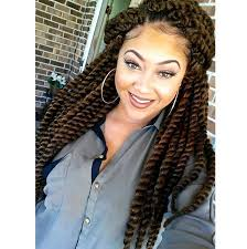 soul line pretwisted hair tiffany mompreneur bold style pinterest protective styles