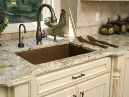 home masterbrand white spring granite for your fancy house homes full size of home masterbrand kitchen countertops white countertops white granite countertops granite tile countertop