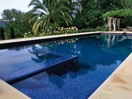 Small Backyard Swimming Pool Designs Rectangular Pool Designs Roselawnlutheran