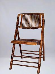 chair rental nyc folding chair rental brown bamboo folding chair rental folding