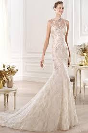 pronovias wedding dresses atelier pronovias 2014 wedding dresses wedding inspirasi