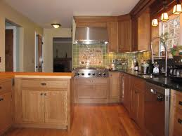 condo kitchen remodel bathroom remodeling ideas farmhouse to