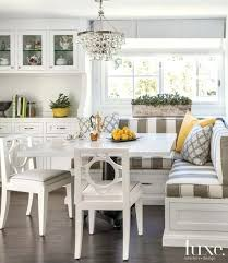 white kitchen furniture sets white kitchen table subscribed me