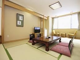 Japanese Style Kitchen Design by Best Price On Choyo Resort Hotel In Asahikawa Reviews Japanese