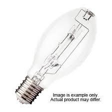 Standard Light Bulb Size Mh400 Metal Halide Lamp Standard Size 400 Watt Mogul Base