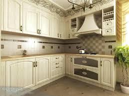 Subway Tile Ideas For Kitchen Backsplash Kitchen Subway Tile Ideas Herringbone Tile Pattern Beveled Subway