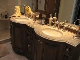 diy bathroom designs bathrooms design small bathroom designs bathroom remodel ideas