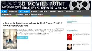 download bollywood horror movies from best 10 online sites for free