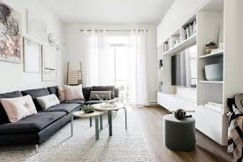scandinavian home decor scandinavian home with cozy pastel touches digsdigs