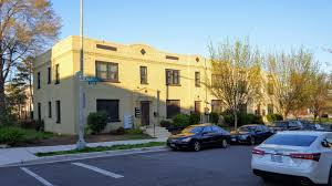 Home Design 1300 Palisades Center Drive by Crescent Property Management
