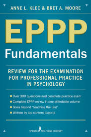 28 best eppp study images on pinterest nursing schools