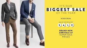 the nordstrom anniversary sale 2017 u2013 picks for men