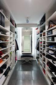 interiors ergonomic walk in closet organizer home depot antique