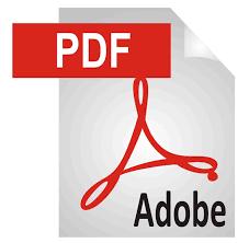 adobe acrobat software free download full version أرشيف pdf reader
